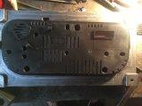 Прессформа впрыски для электрической прессформы впрыски пластичной коробки