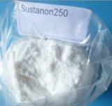 Testosterona esteróide Sustanon 100 ou 250 do bom preço