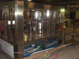 Eau potable complètement automatique Production (330ml, 500ml, 600ml, 750ml, 1000ml, 1500ml) de Bottle Purified Water Production Line/2000bph Automatic Pet Bottled