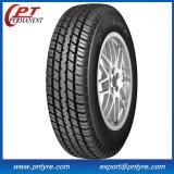 Lt Series Permanent Brand Tire 245/75r16lt 225/75r16lt 265/75r16lt 235/85r16lt