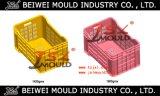 Vorm van uitstekende kwaliteit van de Doos van de Omzet van de Injectie de Plastic Industriële