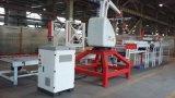Lijn van de Verpakking van het Karton van de noedel de de Automatische/Machine van de Verpakking met Uitstekende kwaliteit