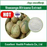 Voacanga Africana Frucht-Auszug Vinpocetine