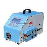 Mini tipo máquina de la inflación del aire del cojín de aire para la venta caliente