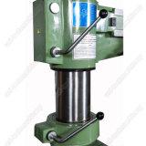 Perforadora radial vertical del surtidor de la fábrica de China (Z3040X8/1)