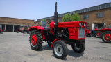 Tractor ts-254