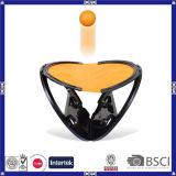 ضخمة رخيصة [غود قوليتي] مضحكة مزلاج كرة لأنّ عمليّة بيع