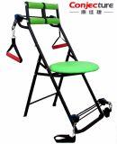 Alibabaの熱販売のホーム適性装置の体操の椅子