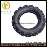Pneumático barato da exploração agrícola/fabricantes pneumático agricultural os melhores/pneu do trator