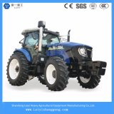 Alimentador de granja agrícola de múltiples funciones de los altos caballos de fuerza 125HP