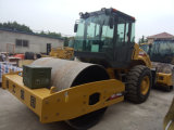 XCMG 14ton Xs142 Single Drum Roller Road Roller Price