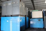 Kaeser utilizó el compresor de aire rotatorio de alta presión del tornillo ESD441 Csd102