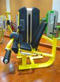 La aptitud comercial de la venta caliente trabaja a máquina nueva fila asentada /Ldls-004 de las máquinas de la gimnasia de /2016