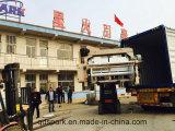 Самое лучшее качество машины водоструйной тени Yinchun искры сотка