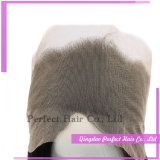Orecchio di modo 22*4 agli accessori nuziali dei capelli dell'orecchio 360