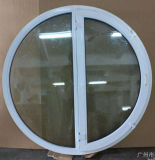 Окно свода высокого качества UPVC (BHP-RW09)