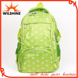 Laptop Bag Backpack für School, Travel, Sports, Hiking (SB036)