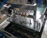 Máquina plástica automática de Thermoforming de la tapa de la taza