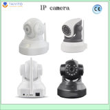 사진기 시스템을%s 360 도 감시 카메라 시스템