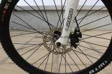 Bike мотовелосипеда спорта электрический Offroad