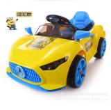Paseo de Excellenct en precio eléctrico del coche del juguete de los niños del coche del juguete