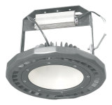 lumière industrielle de 60W DEL avec 3-5 ans de CE RoHS de garantie