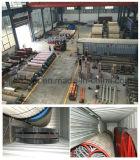 Matériel de machine de fabrication de papier de métier de Double-Côtés