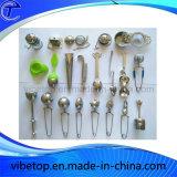 Filtro caldo dal tè dell'acciaio inossidabile di vendita (TS-0140)