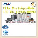Ricambi auto dei filtri dell'olio di KOMATSU per (KBP-0723)