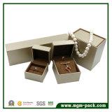 卸し売り創造的なデザインプラスチック宝石箱