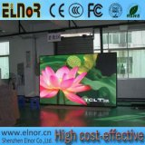 Front impressionante Access Outdoor LED Billboard con Highquality