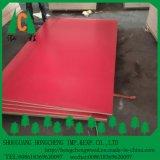 Qualitäts-Furnierholz-Blatt
