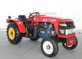 2016 de Hete MiniTractor van de Prijs van de Verkoop Goedkope 40HP 2WD