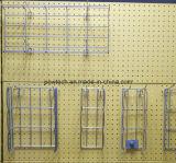 Chemin de câbles de treillis métallique de Ss304 Cablofil