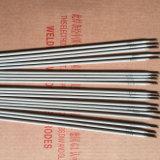 3.2X350mm kohlenstoffarmer Stahl Aws E7018 Schweißens-Elektrode
