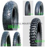 Beste QualitätsBywell Marken-Motorrad-Gummireifen-und Gefäß-Fernsehapparat-Muster