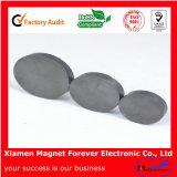 Ferrit-Dauermagnetfertigkeit-Magneten