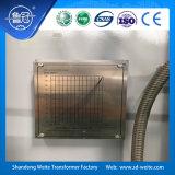 33kV off-Load o tipo transformador do núcleo de potência do fabricante de China