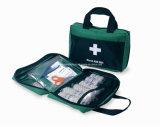 救急箱袋の医学袋