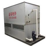 Gegenfluss-geschlossenes Wasserkühlung-System