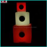 Altavoz impermeable Bluetooth de los muebles de interior al aire libre
