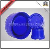 Protezioni di filetto di plastica (YZF-C140)