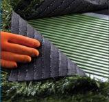 Adhésif de polyuréthane pour l'installation synthétique d'herbe (Flexibond 8265)