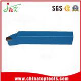 Сдержанный инструмент наклоненный карбидом/инструмент Lathe/поворачивая инструмент/режущий инструмент (DIN4978-ISO3)