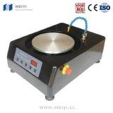 Unipol-1210 Machine de polissage / ponçage métallographique pour essais de dureté