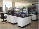 Peptides crus chimiques CAS307297-39-8 d'Epitalon d'Anti-Âge de grande pureté