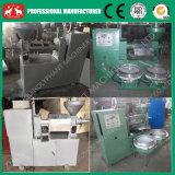 Sementes combinadas alta qualidade da violação, máquina quente da imprensa do petróleo de sementes de algodão (HPYL-80A)