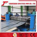 Machine de production de soudure de pipe