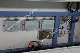 Grande tagliatrice del laser 130With150W dell'acrilico 1325