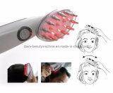 Волосы быстрых продуктов Regrowth лазера обработки потери волос гребня лазера роста волос быстрые растут фотон красное СИД радиочастоты RF щетки